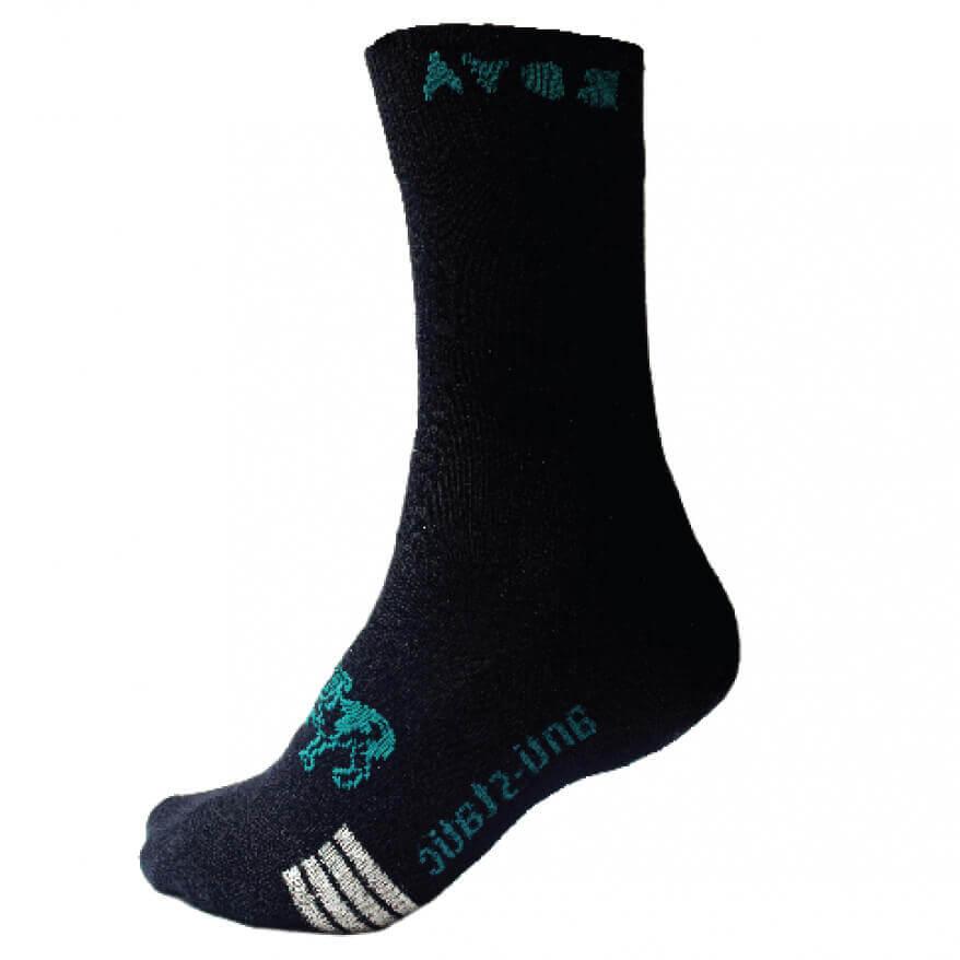 Bova Socks Pienaar Bros