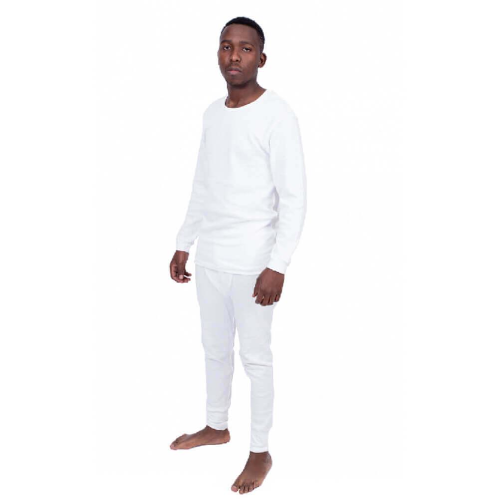 46d45ea60c904 Thermal Underwear | Pienaar Bros