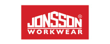 Jonsson Safety Products