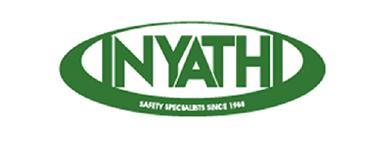 Inyathi