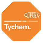 DuPont Tychem